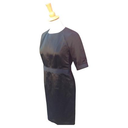 Proenza Schouler Vestito della proporzione di seta