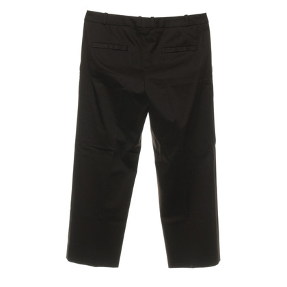 Hugo Boss Brown pants
