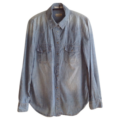 Closed Jeans shirt