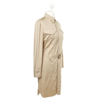 Ralph Lauren Trench coat in beige