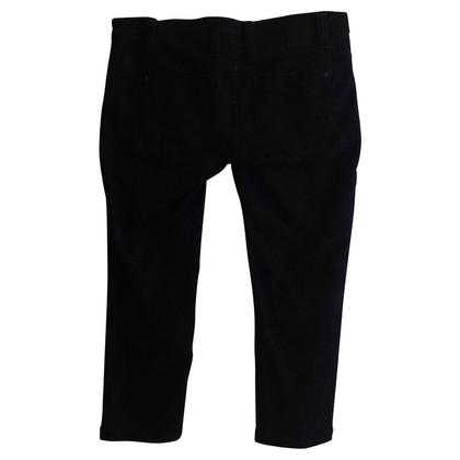 Drykorn 7/8-length jeans