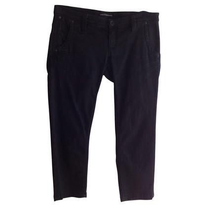 Drykorn jeans 7/8-lunghezza