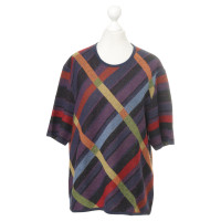 Missoni Sweater in multi colored