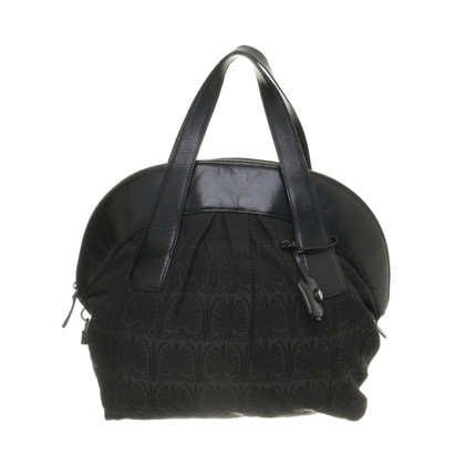 Marni Tote with structure