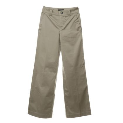 Hugo Boss Silver pants