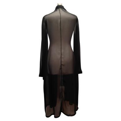 Hermès Manteau anti pluie