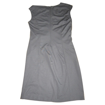 Armani Collezioni Sheath dress