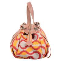 Vivienne Westwood Printed Bag