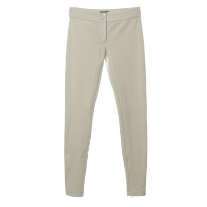 Pinko Pantaloni beige