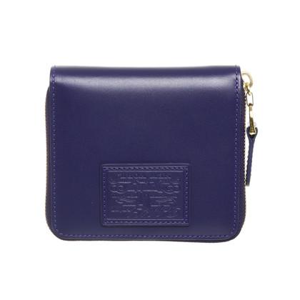 Ralph Lauren Wallet in purple