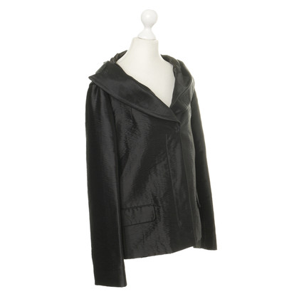 Prada Jacket with wide lapels