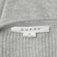Duffy Knit dress in grey
