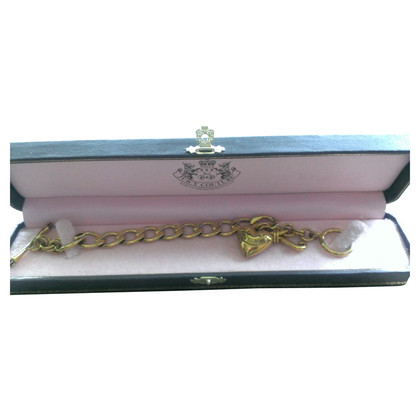 Juicy Couture Bracciale