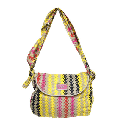 Marc by Marc Jacobs Borsa a tracolla colorata