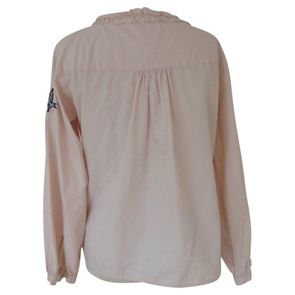 Odd Molly Blouse