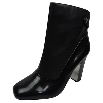 Karen Millen Stivali alla caviglia