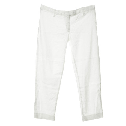 Armani Jeans 7/8-length trousers