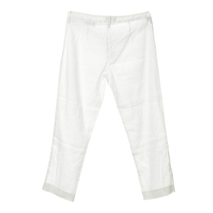 Armani Jeans 7/8-lengte broek