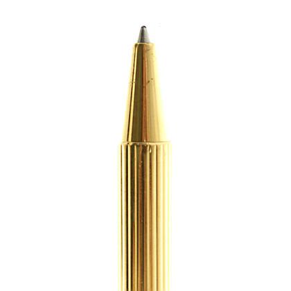 Cartier Ballpoint pen