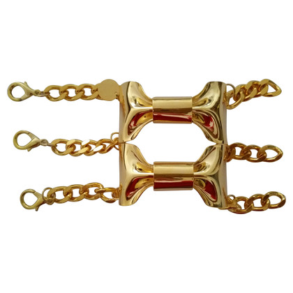 Andere Marke Laruicci - Armband