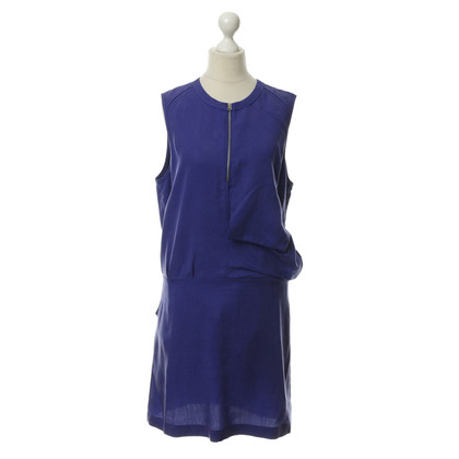 Acne Dress with draping
