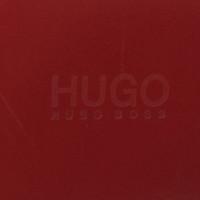 Hugo Boss Belt with flower details