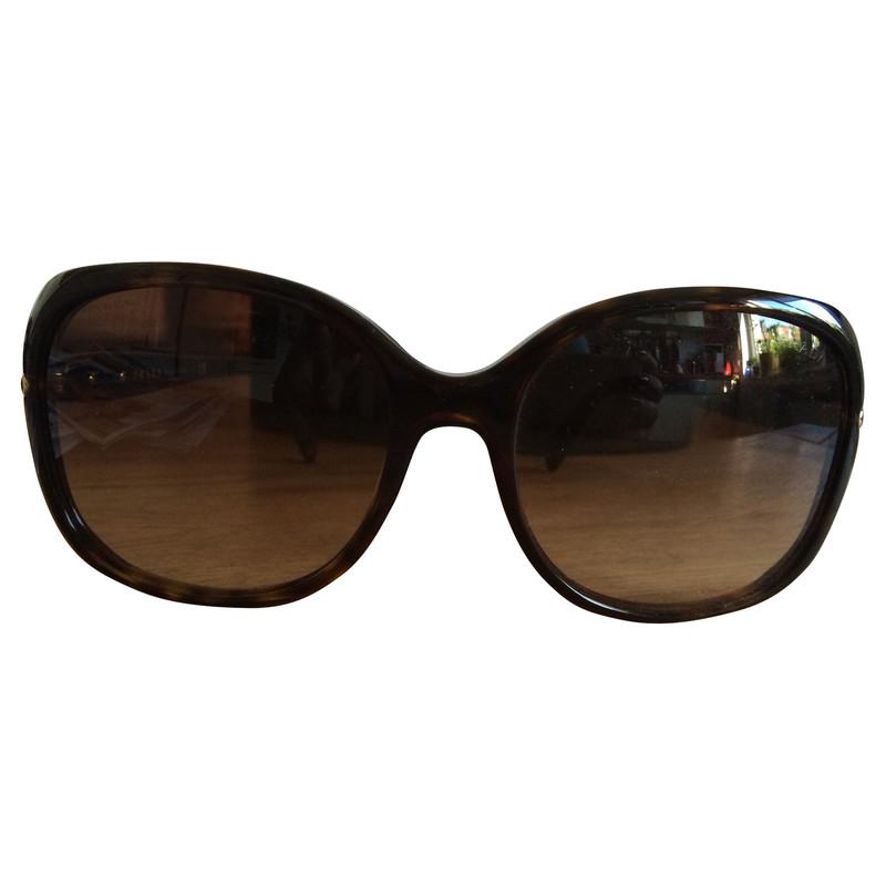 prada sonnenbrille second hand prada sonnenbrille gebraucht kaufen f r 150 00 131454. Black Bedroom Furniture Sets. Home Design Ideas