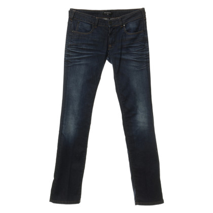 Karl Lagerfeld Jeans waswater