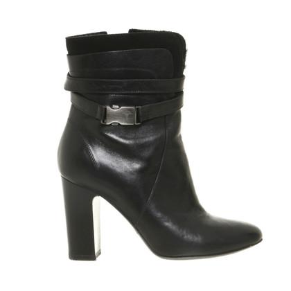 JOOP! Ankle boot in black