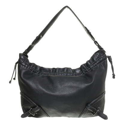 Hugo Boss Handbag with contrast stitching