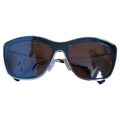 Valentino Sunglasses V108S