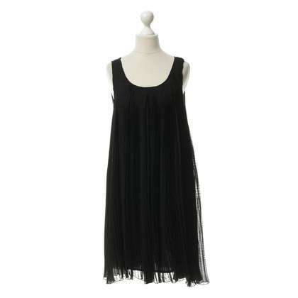 Day Birger & Mikkelsen Dress with pleats