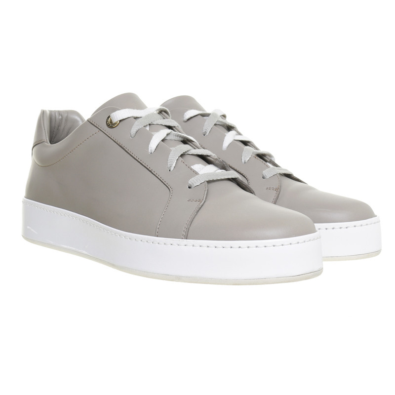 Loro Piana Sneaker in gray