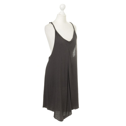 Damir Doma Dress made of cotton and cashmere