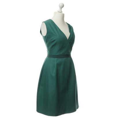 Giambattista Valli Dress in green