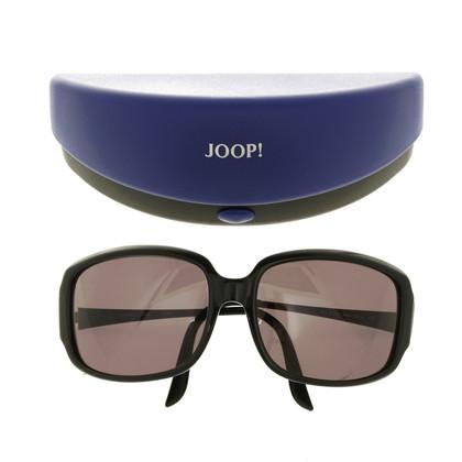 JOOP! Occhiali da sole nero