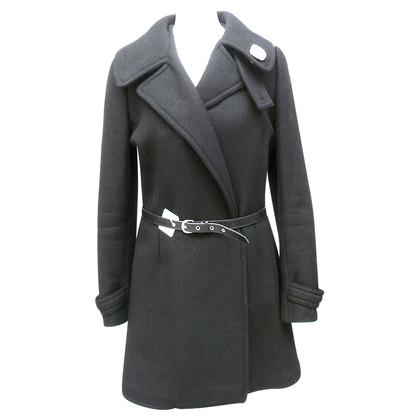 Balenciaga Albero cappotto