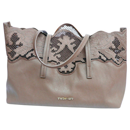 Andere Marke Twin-Set - Shopper