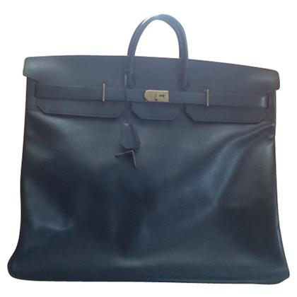 Hermès Borsa Birkin