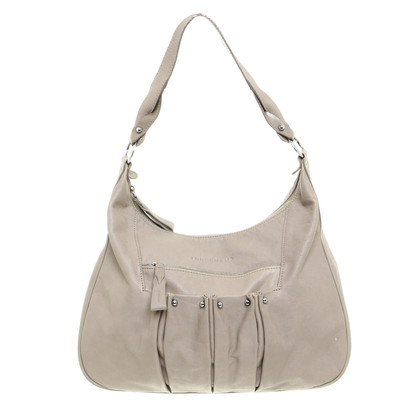 Longchamp Shoulder bag beige