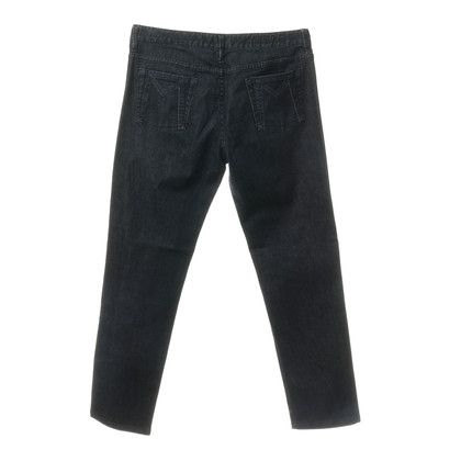 Marc Jacobs Jeans in Dunkelblau
