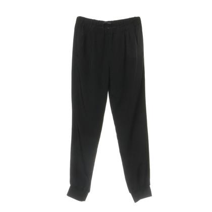 Pinko Pantaloni con Bündchen #