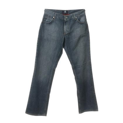 Bogner Jeans mit Boot-Cut