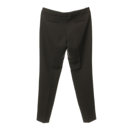 Armani Pantaloni in marrone