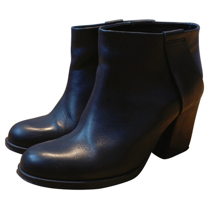 Other Designer Surface to air - ankle boots