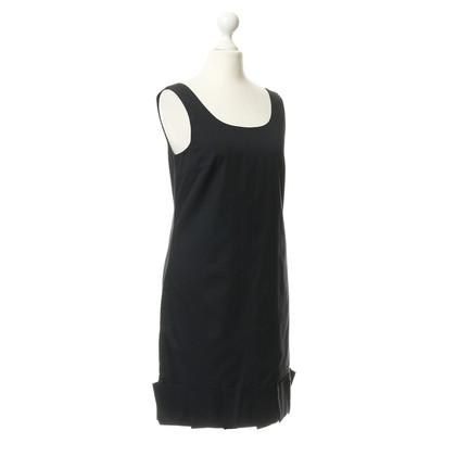 Prada Mini dress in black