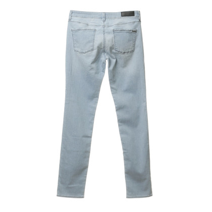 "Hugo Boss Jeans ""Slim been"""
