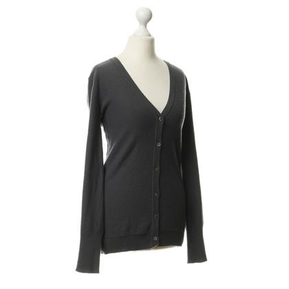 Other Designer Hemisphere - Cardigan cashmere