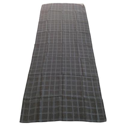Calvin Klein Zijden sjaal
