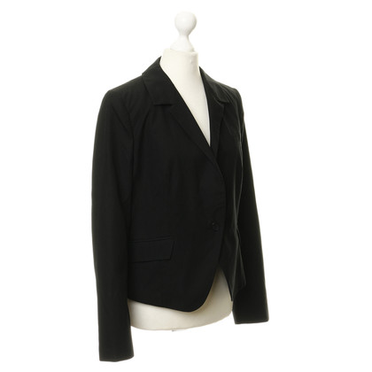 Just Cavalli Classic Blazer in black